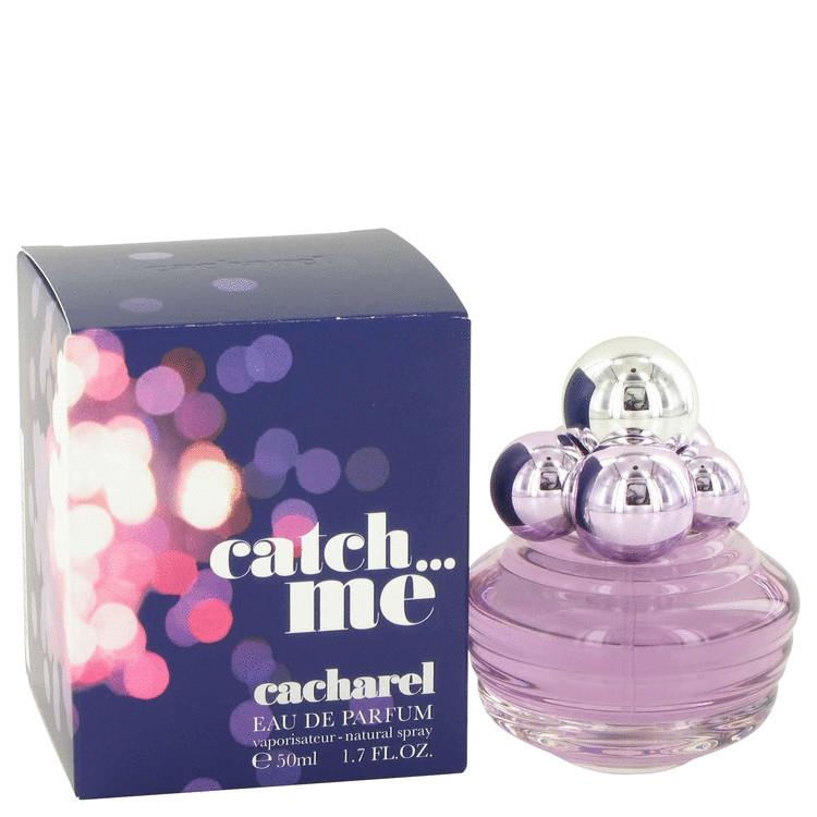 Catch Me Eau De Parfum Spray By Cacharel Emart Ja