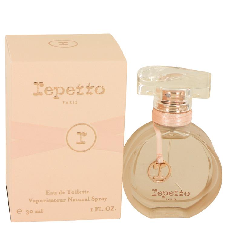 Repetto Eau De Toilette Spray By Repetto Emart Ja
