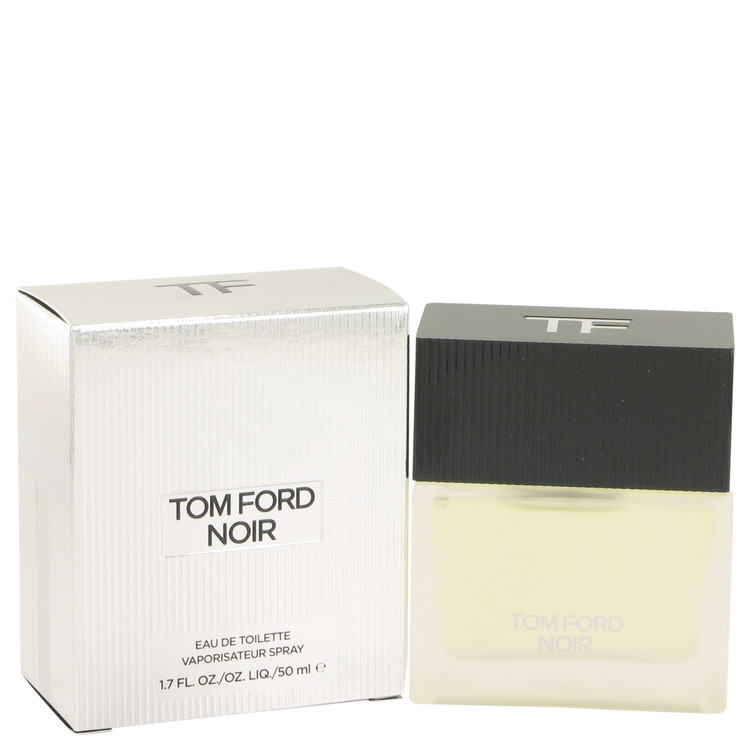 Tom Ford Noir Eau De Toilette Spray By Tom Ford Emart Ja